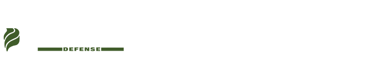 Darley Defense Days 2017